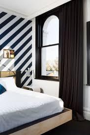best 25 types of curtains ideas on pinterest window curtains