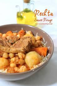 la cuisine de djouza gateau d anniversaire fait maison 15 rechta sauce la