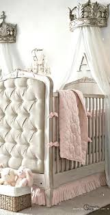 Cot Bed Canopy Mosquito Bar Nursery Baby Cot Bed Toddler Or Crib Canopy Home