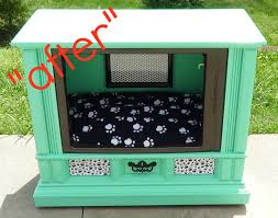 Second Hand Antique Furniture For Sale Thats Not Junk Refurbished Recycled Furniture Dyi Tv Console