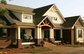 donald a gardner craftsman house plans don gardner home plans luxury donald a architects new house