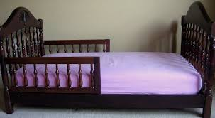 Crib Turns Into Toddler Bed Baby Crib Into Toddler Bed Baby Bedroom