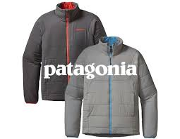 patagonia sale black friday backcountry up to 65 off patagonia sale sale backcountry com