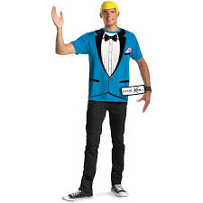 mens costume ken alternative men s costume