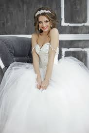 custom wedding dress custom wedding gowns by onovian dress attire san francisco