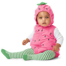 halloween costumes for baby girls