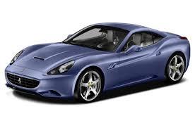 california model car california convertible models price specs reviews