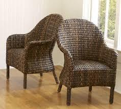 Chair Caning Instructions Rush Seat Weaving Instructions U2014 Dahlia U0027s Home