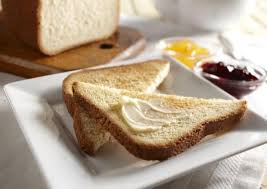 Yeast For Bread Machines Breadworld By Fleischmann U0027s Bread Machine Egg Bread Recipe