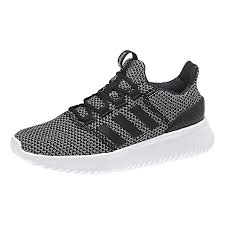 women s casual shoes lifestyle shoes men s women s road runner sports