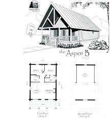 one room cabin designs one room cottage floor plans cabin building building small cabin