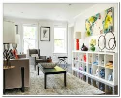 Living Room Cabinet Design Cheerful Small Living Room Cabinet Plain Ideas Living Room