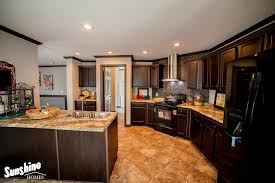 Independent Kitchen Designers Sunshine Homes