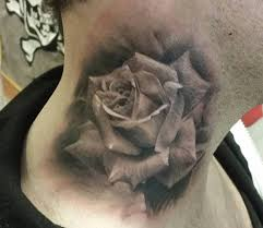 realistic tattoos askideas com