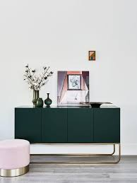 Furniture Interior Design Modren Modern Furniture Design In Decorating