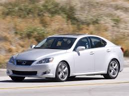 lexus is packages lexus is 350 2009 pictures information u0026 specs