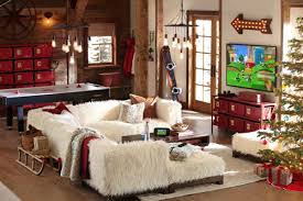 Winter Home Decorating Ideas How To Décor Home For New Year U2013 Interior Designing Ideas
