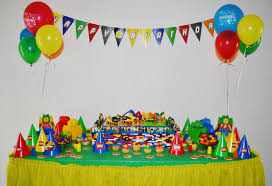 places to kids birthday the benefits of a child s birthday party at a kid s indoor
