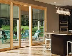 Installing Patio Door Houston Patio Doors Patio Door Company