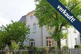 Einfamilienhaus Verkaufen Einfamilienhaus Villa In Erfurt Altstadt U2013 Immobilien Verkaufen