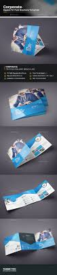 brochure templates adobe illustrator 56 best square tri fold brochure images on text color
