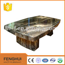 Used Modern Furniture For Sale by Used Coffee Tables For Sale Used Coffee Tables For Sale Suppliers
