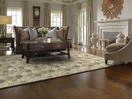 Living Room Table Accessories by Flooring Ideas Yellow Wall Painted Living Room With Solid