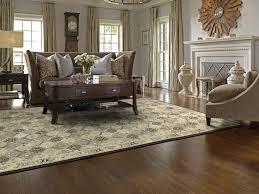 Vintage Home Decor Accessories Flooring Ideas Brazillian Cherry Hardwood Flooring For Living