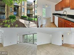 gleaming hardwood floor manassas estate manassas va homes