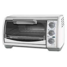 best oven deals black friday kitchen extraordinary target toaster oven for best toaster