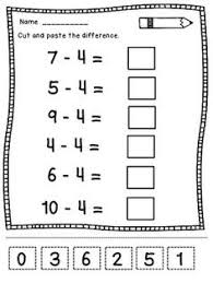addition and subtraction with regrouping worksheets bundle