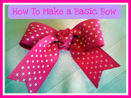 how to make a hair bow easy easy sewing pattern dress pillowcase dress beginner pdf