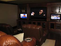 samsung tv with home theater system griffin home entertainment and home theater systems atlanta