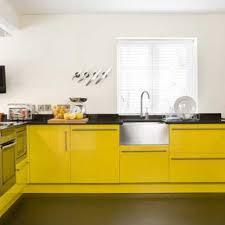 kitchen design kitchen paint color inspiration amana french door