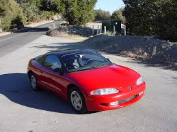 1995 mitsubishi eclipse jdm the best winter beaters at 5 000 amf automotive lifestyle