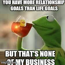 2014 Funny Memes - funny kermit the frog memes jokes etc nigeria