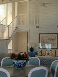 visiting the 2015 coastal living showhouse in port aransas texas