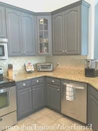 kitchen new paint for cabinets kitchen home interior design