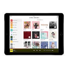 target black friday tablet kinds sonos play 3 wireless smart speaker black target