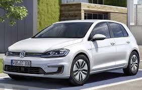 lexus cars for sale in new york 2017 volkswagen e golf for sale in new york ny cargurus