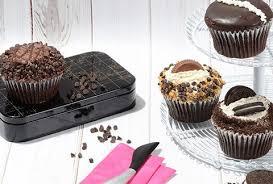 cupcake delivery cupcake delivery cupcakes delivered send cupcakes bake me a wish
