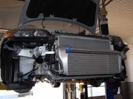 2010 honda civic si engine 2008 honda civic si turbo build