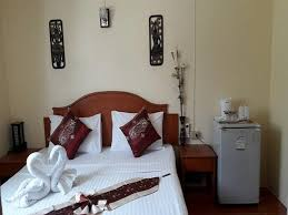 best price on patong rose guesthouse in phuket reviews