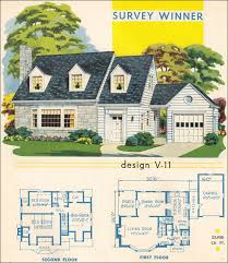 cape cod house plans with attached garage house plans with attached garage lovely house house plans cape cod