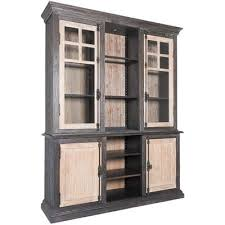 china cabinets afw