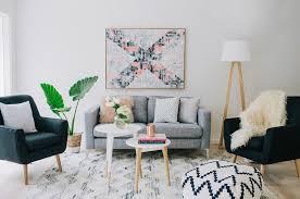 canap pour petit salon fauteuil pour petit salon idées de décoration capreol us