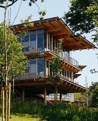 siege social quiksilver 17 best collective eco housing la canopée arotcharen