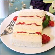 wedding cake ingredients list 19 best wedding cake flavors images on wedding cake