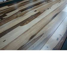 hickory macchiato pecan 5 8 x 3 x 1 7 clear mixed