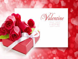 Valentine S Day by 20 Free Download Valentines Day Quotes Sayings U0026 Pic Wall4k Com